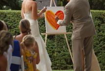 Wedding Ceremonies and Alters / Say I Do beautifully