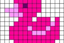 pixel-art