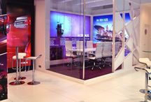Exhibition Stand Builder / Beauty Sky Exhibitions is one of the leading A2Z exhibition solution providers. We are a Dubai Based global company with satellite office in Tehran, Iran, specializes in Exhibition Stand Design and Execution for over 18 years.