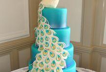 Kakkuja ja leivonta