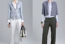 EMPORIO ARMANI / Icoon of Italian Style# fashion# men and women