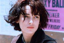 actress: Winona Ryder