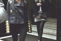 The Olsen Twins / Everything Olsen, everything obsessed!