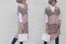 abbaya fashion