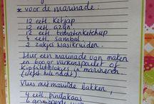 limburgse recepten