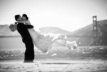 San Francisco Weddings