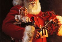 Christmas Joy..