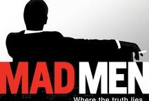 Angry Birdsོ ~Mad Men / Mad Men
