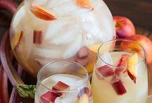 Cocktail / Cocktail para este verano