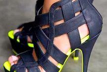 ¦~Shoes~¦