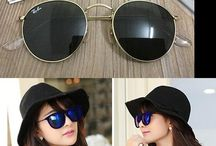 Ray Ban Sunglasses only $24.99  R3thQkRqtp / Ray-Ban Sunglasses SAVE UP TO 90% OFF And All colors and styles sunglasses only $24.99! All States -------Order URL:  http://www.RSL133.INFO