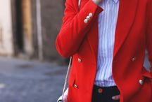 Jacket & Suits