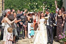 Religious weddings / Religious wedding by Weddings Umbria www.weddingsumbria.com