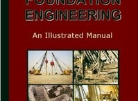 Geotechnical engineering&earth