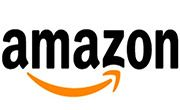 Amazons Offer / Find Collections of Amazon coupons, Free discount coupons, coupon codes, promotional codes, daily deals and promo codes for amazon.in