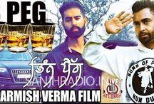 New Punjabi Song / Download Punjabi mp3 Song Onilne And Watch Full Video Punjabi Song With Lyrics