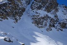 Skiing Trip Reports / Trip Reports featured on A Mountain Journey