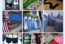 All things Fabric