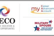 Military Programs/Benefits