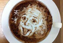 CAFFE ART