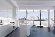 Interior Design / Interiors that are designed
