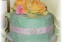 Let's Celebrate / by Lisa's Creative Designs