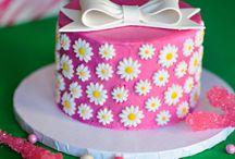 Sweetology Cake Decorating Classes