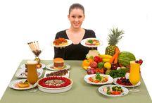 healthy food options / healthy food options