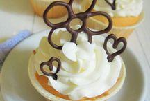 Desserts gnum ♥