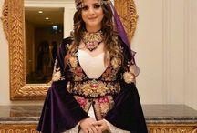 Gelinlerimiz / #kinagecesi #kinagecesiorganizasyonu #kinaorganizasyonu #kiralikkaftan #kaftankiralama #kaftan #henna #kina #hennanight #istanbulkaftankiralama #bindalli #kiralıkbindalli #morkaftan #hurremkaftan #kinataci #kinakaftani #kinaelbisesi #wedding #dugun #gelin #brides #bridetobe #bekarligaveda #nişan #tef #kinatefi #kinatepsisi