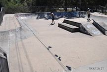 Manly Skatepark (Sydney, NSW Australia) / Shredding the World One Skatepark at a time - Manly Skatepark (Sydney, NSW Australia) #skatepark #skate #skateboarding #skatinit #skateparkreview