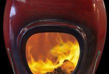 Earthfire kaggel