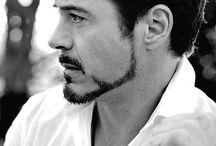 ★Tony Stark ★