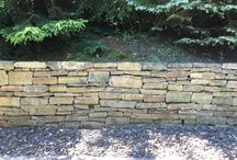 Chester New Jersey Retaining Walls