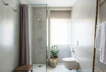 00 bathroom