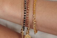 be jeweled / by Danyelle Arsenault