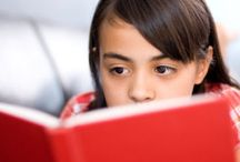 Kinderboekenweek 2015 / Kinderboekenweek 2015