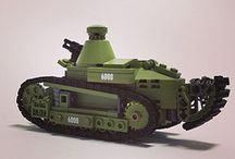 lwgo tanks