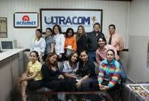 Ultracomm Servizi / Ultracomm offre una grande varietà di servizi supplementari per tutte le esigenze dei suoi clienti. Puoi navigare su internet tramite il nostro servizio ADSL o utilizzare l'innovativo servizio VOIP per telefonare. Ultracomm fornisce anche degli utili servizi virtuali quali Fax Virtuale e Sms Virtuale. http://ultracommservizi.com/