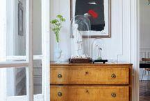 HOME « Entry / by Lauren Stubel
