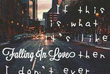Shawn Mendes Lyrics