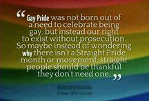Pride <3
