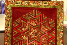 Crafts-Quilts / by Brenda Mulhausen
