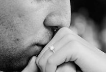 Before I Do Engagement Photography