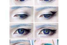 ♡ Makeup Tutorial ♡