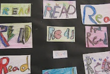 Reading Workshop/Daily 5