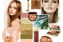 How To Be A Bronzed Goddess! / The allbeauty.com board dedicated to all things tan: get the glow of a bronzed goddess and discover how to tan safely plus tips on how to enhance and maintain your look.