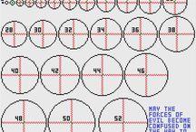 circles minecraft