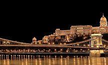 Bridges / Stunning architecture, bridges all over the world