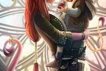 RPG Images